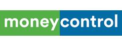 MoneyControl.com Image