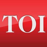 TimesOfIndia.com Image