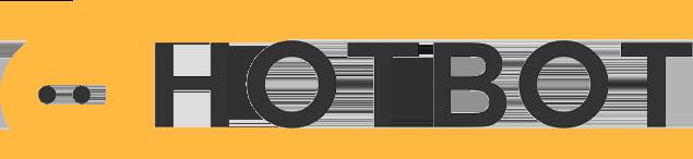 HOTBOT.COM - Reviews   online ...