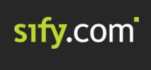 Sify.com Image