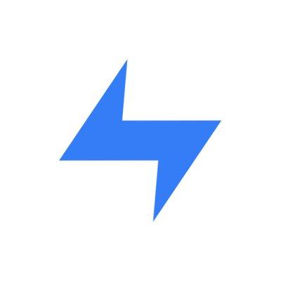 Bolt.com Image