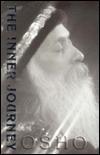 Inner Journey, The - Osho Rajneesh Image
