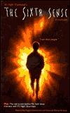 Sixth Sense, The - M Night Shyamalan Image