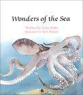 Wonders Of The Sea - Jagannath Mohanty Image