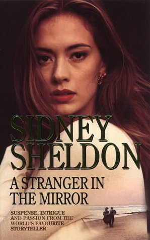 Stranger In The Mirror A Sidney Sheldon Reviews Summary Story Price Online Fiction Nonfiction