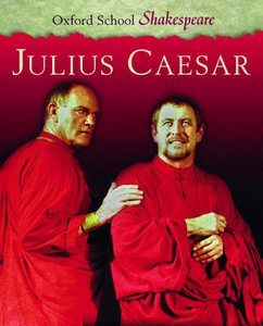 Julius Caesar - William Shakespeare Image
