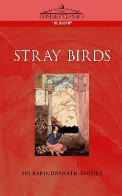 Stray Birds - Rabindranath Tagore Image