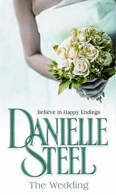 Wedding, The - Danielle Steel Image