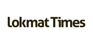 Lokamat Times Image