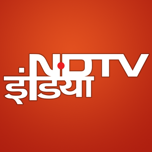 NDTV INDIA - Reviews, schedule, TV channels, Indian Channels
