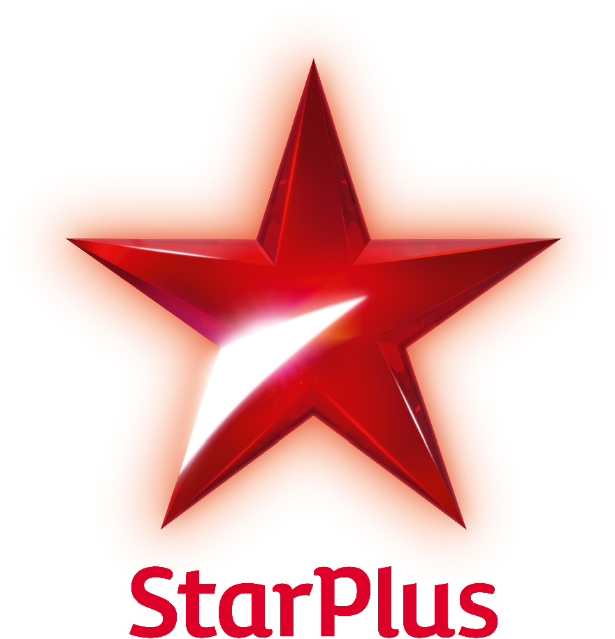 Star Plus Reviews Schedule Tv Channels Indian Channels Tv