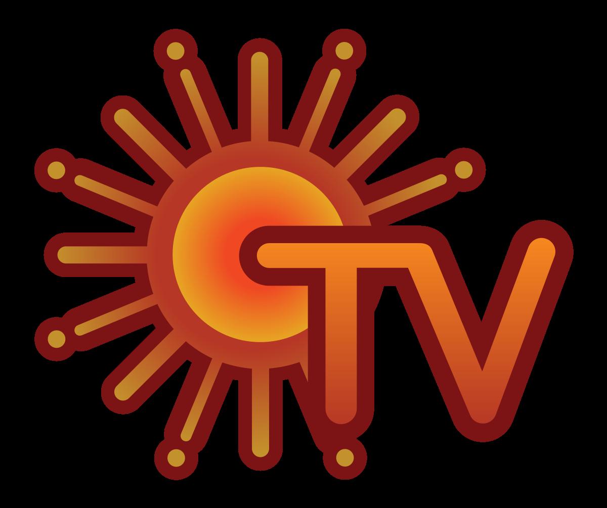 Sun TV Image