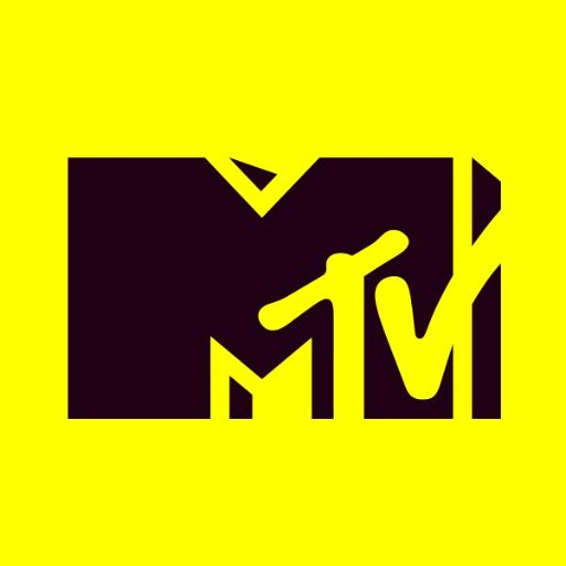 MTV - Review, News, Schedule, TV Channels, India, Mtv channel is