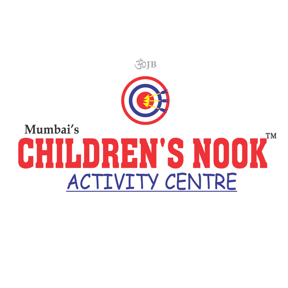 Children's Nook School Image