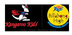 Kangaroo Kids - Mumbai Image