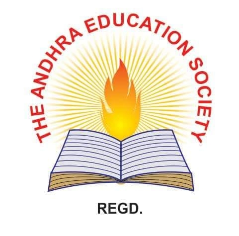 Andhara School - Mumbai Image