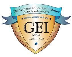 General Education Institutes High School - Mumbai Image