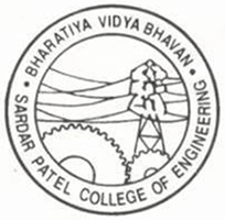 BVBS Sardar Patel College Of Engineering-Mumbai Image