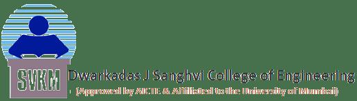 DJ Sanghvi College of Engineering - Mumbai Image
