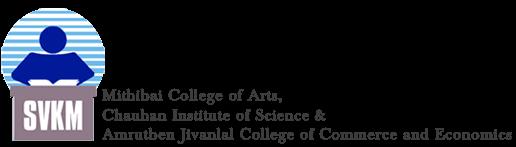 Mithibai College-Mumbai Image