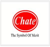 Chate Classes - Mumbai Image