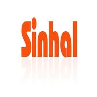 Sinhal Classes - Mumbai Image