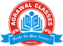 Agarwal Classes - Santa Cruz - Mumbai Image
