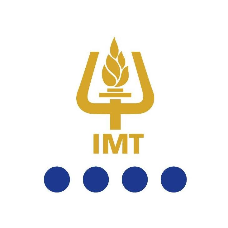 Institute of Management Technology (IMT) - Ghaziabad Image