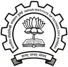 IIT - Bombay Image