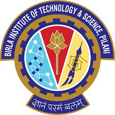 BITS-Pilani Image