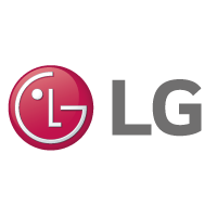 LG LWN-1862C1 AC Image