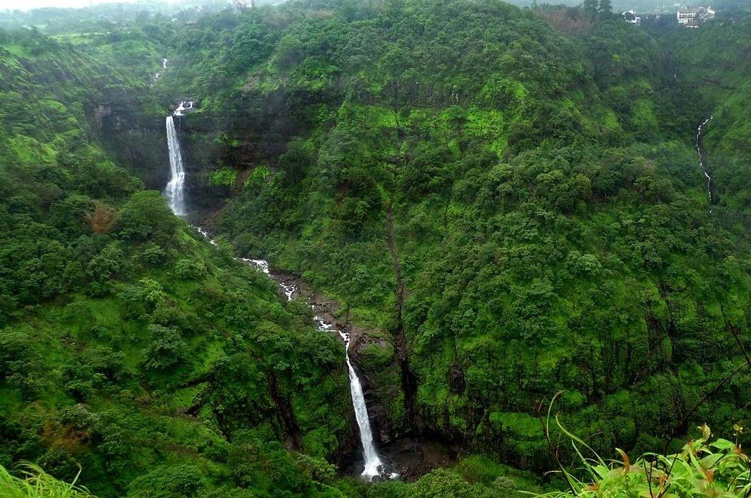 Khandala Image