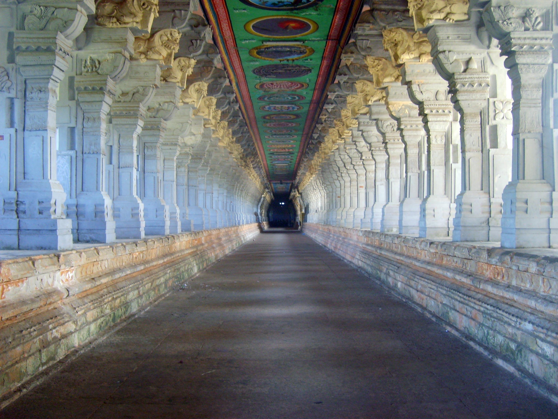 Rameshwaram Image