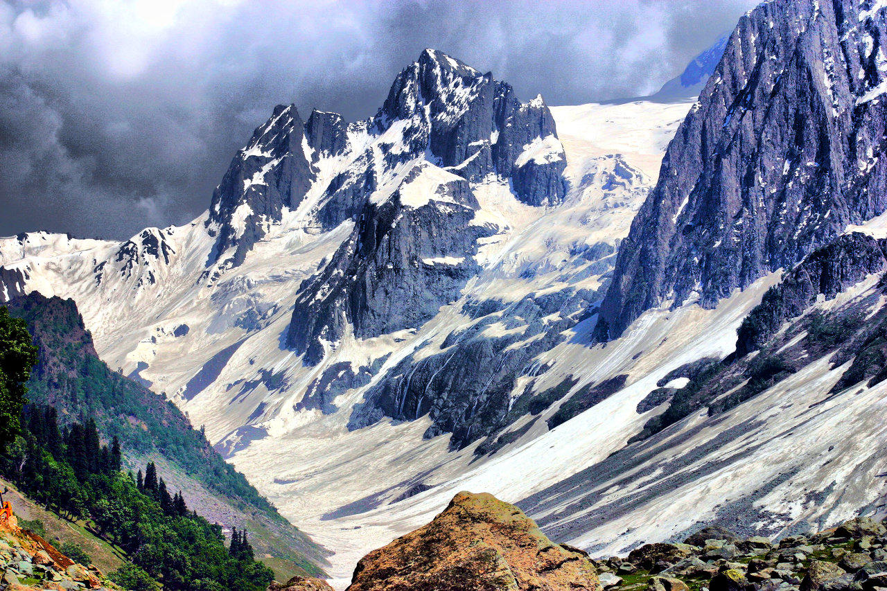 Jammu Image