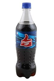 thums up thums up reviews thums up prices india wine beer
