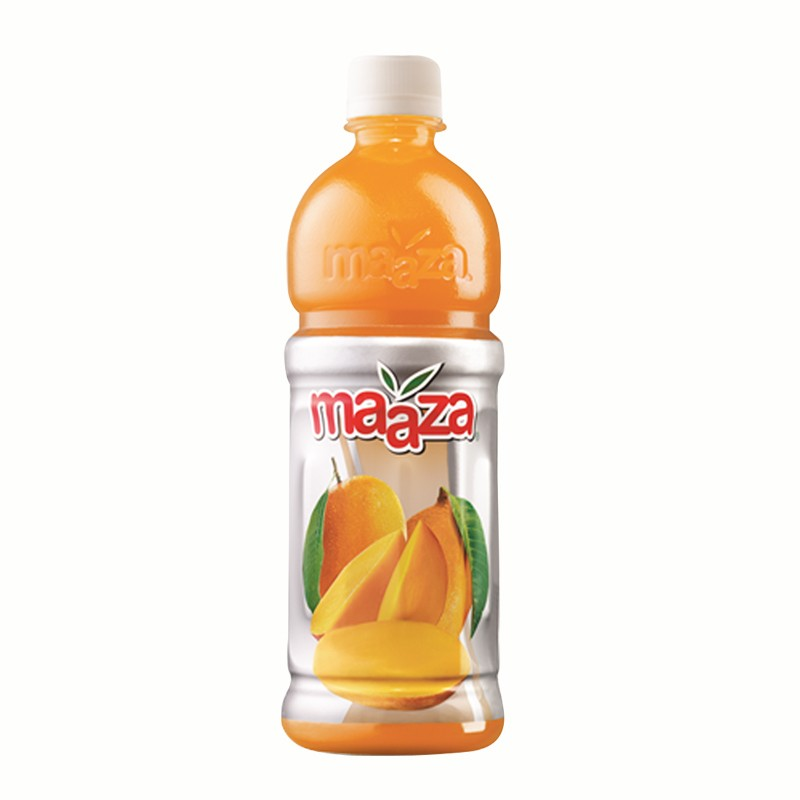MAAZA Review, MAAZA Price, MAAZA India, Details, Mango ...