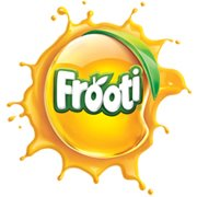 Frooti Image