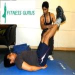 Fitness Gurus - Matunga - Mumbai Image