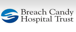 Breach Candy Hospital - Breach Candy - Mumbai Image