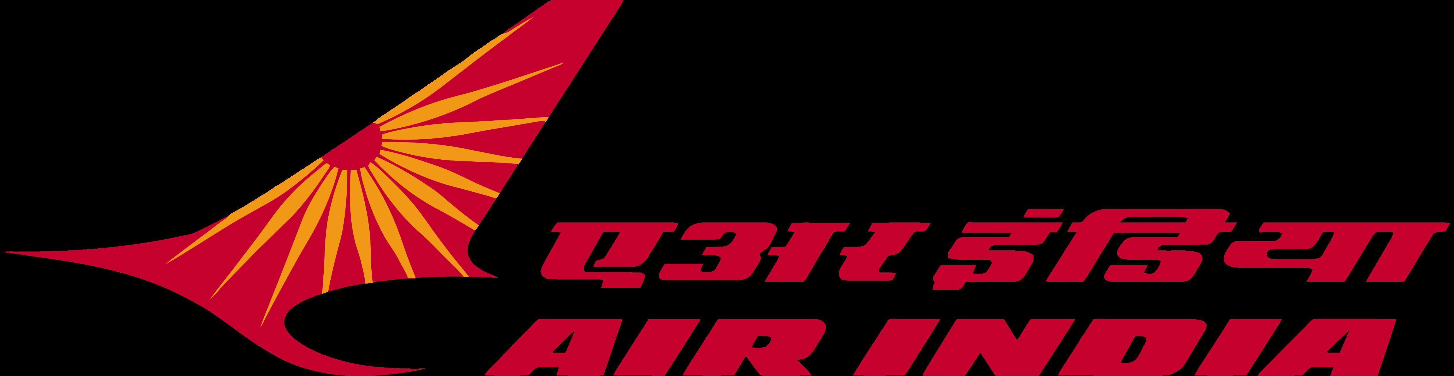Air India Image
