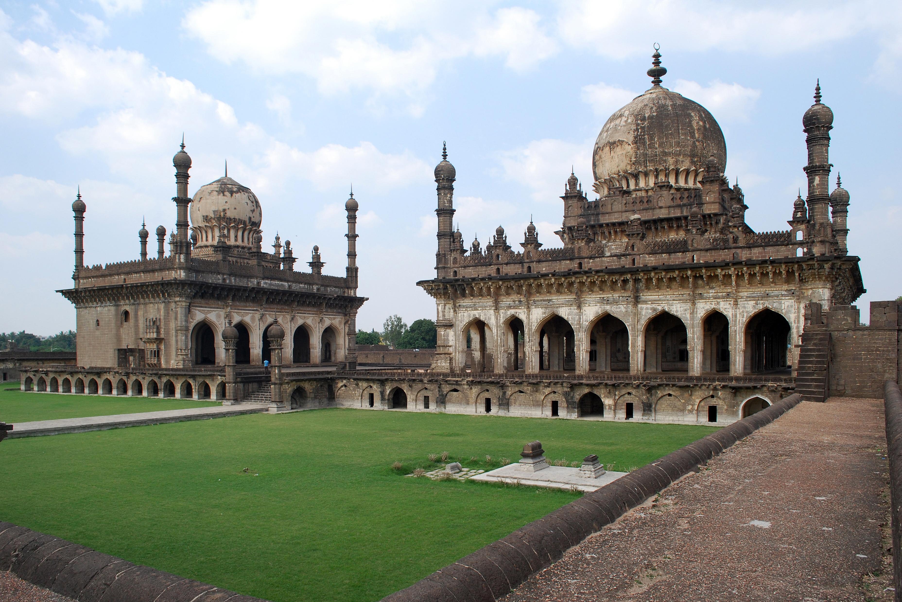 Bijapur Image