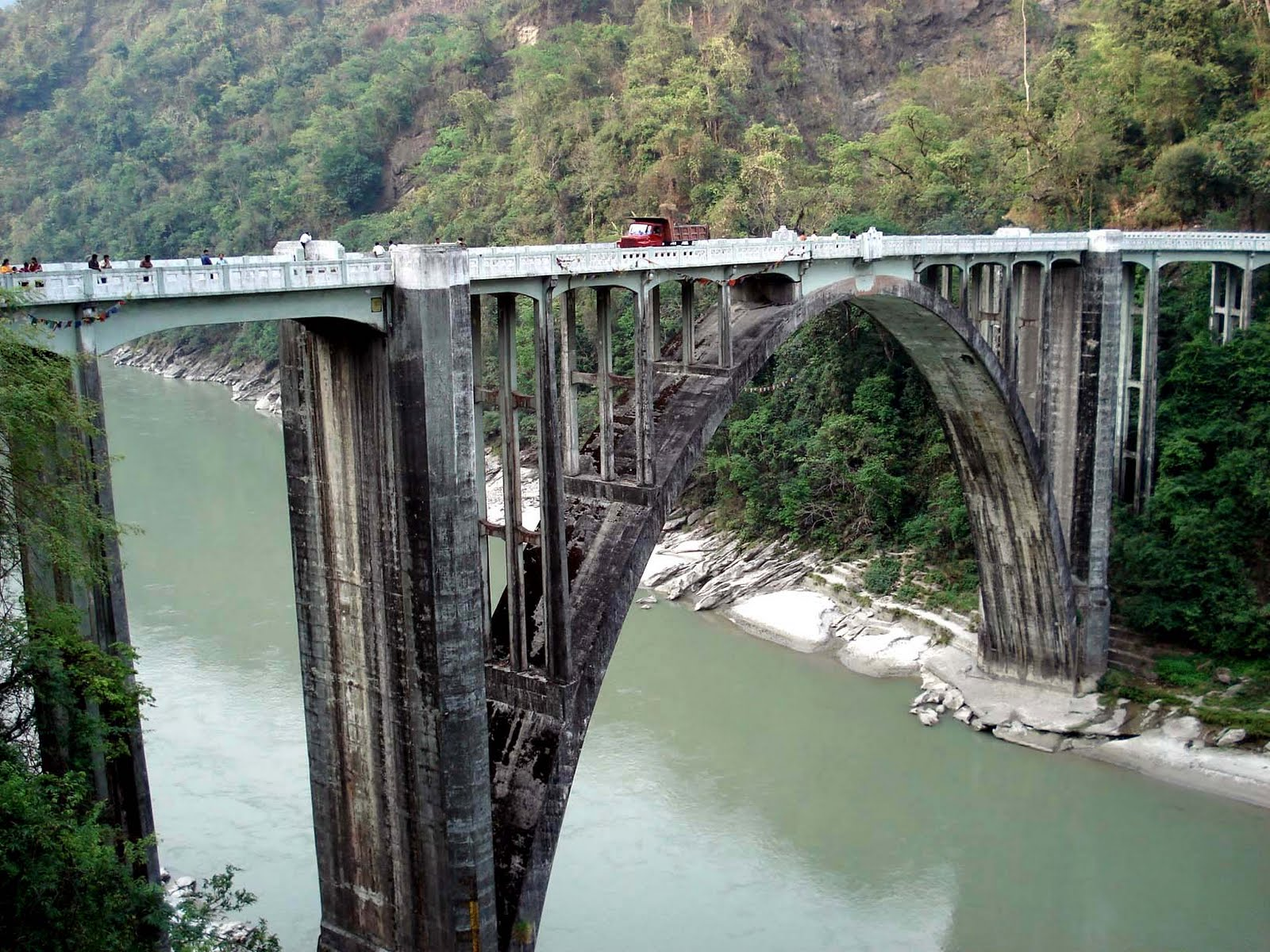 Why Should You Choose Siliguri for Better Living? |