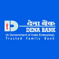 Dena Bank Image