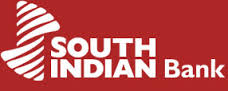 South Indian Bank Image
