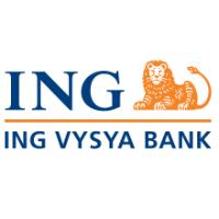 ING Vysya Bank Image