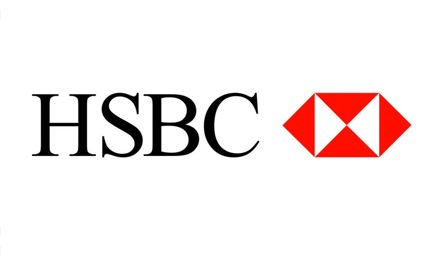HSBC - Hongkong & Shanghai Banking Corporation Image