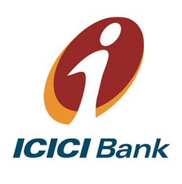 Icici Bank Logo Hd