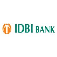 IDBI Bank Image