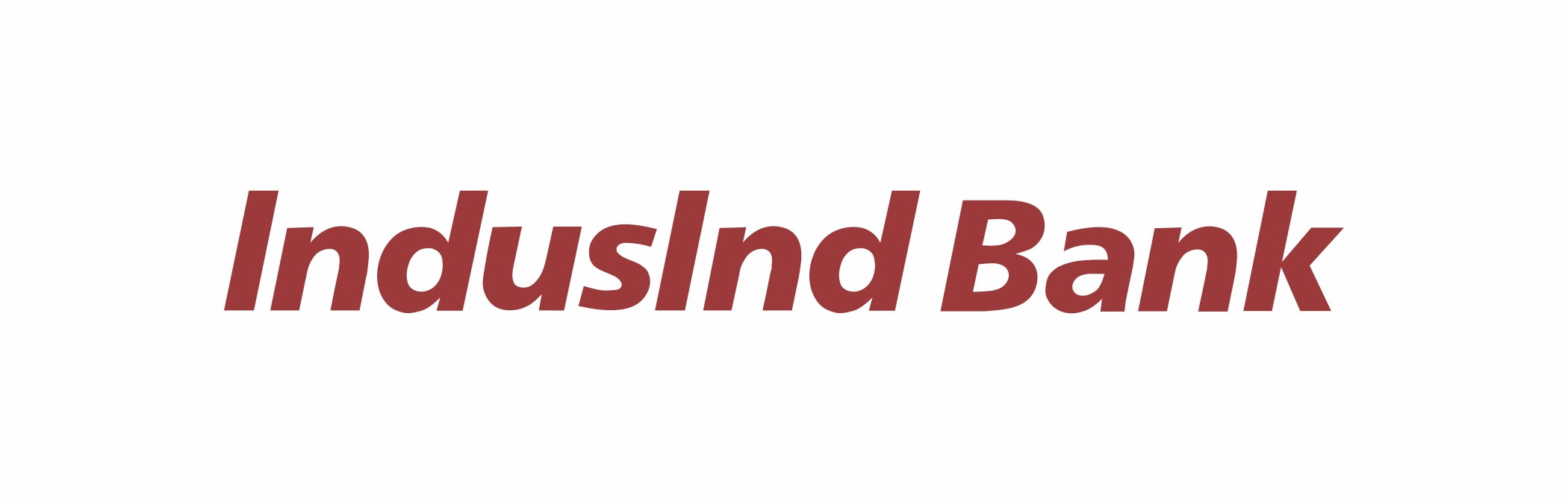 IndusInd Bank and Bharat Financial Inclusion Sign Exclusivity Agreement for Merger