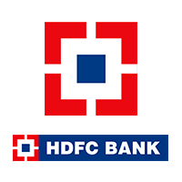HDFC Bank Image